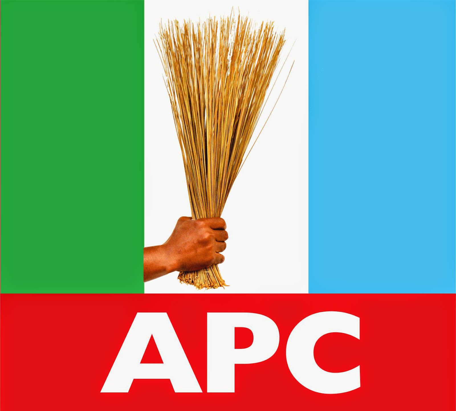 Image result for pictures of apc logo