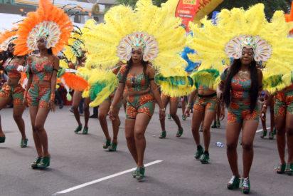 calabar-carnival-2016-1-e1482959903668