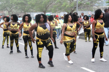 calabar-carnival-2016-17-e1482956634271