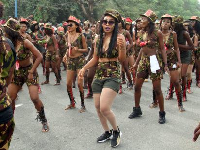 calabar-carnival-2016-5-e1482959951117