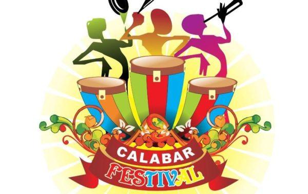 calabar-carnival-e1477262217848