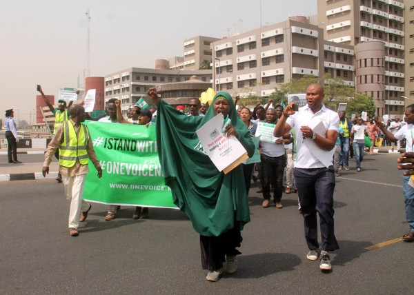 one-voice-nigeria-group-protest-3