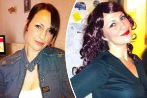 Amanda-Tompkins-pleads-guilty-586582