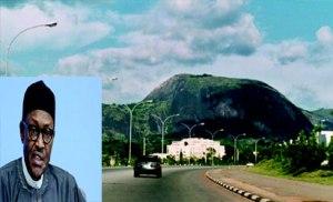 Buhari-Aso-Rock1