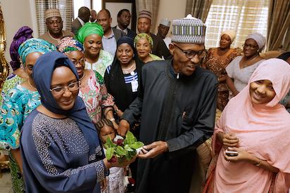 Buhari-returns-7