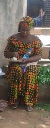 Female-Bishop-Ngozi-e1490175646757.jpg