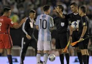 lionel-messi-alexis-sanchez-argentina-chile-eliminatorias-sudamericanas-2018_ykklhyf7w5z91supoe25e7jdh