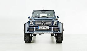 Mercedes-Maybach G650 Landaulet -4.jpg
