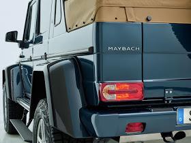 Mercedes-Maybach G650 Landaulet -5.jpg