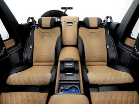 Mercedes-Maybach G650 Landaulet -7.jpg