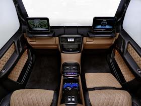Mercedes-Maybach G650 Landaulet -8.jpg