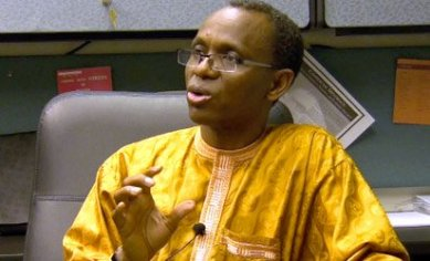 Public-officers-must-work-for-the-people-or-be-voted-out-in-2019-–-El-Rufai