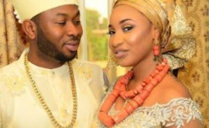 Tonto-Dikeh-Her-Hubby-Celebrate-First-Wedding-Anniversary-360x220