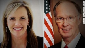 160331150753-alabam-gov-robert-bentley-rebekah-mason-aide-split-large-169