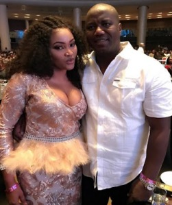aigbe and lanre