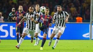 Barcelona-Vs-Juventus-22