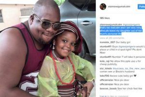bisola-baby-daddy