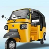Cheap-Tricycle-Keke-Napep-marwa-Maruwa_4