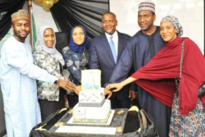 Dangote-60th-Birthday-Closing-Gong-ceremony-at-NSE-in-Lagos-4-e1491861616588