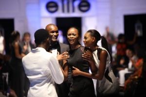 Elite-Model-Look-Nigeria-2014-Winners-BellaNaija-12
