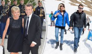 Emmanuel-Macron-and-his-wife-Brigitte-Trogneux-794529