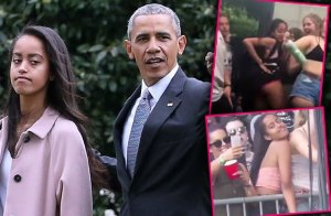 Malia-Obama-Butt-Twerking-Lollapalooza-Most-Shocking-Party-Girl-Photos-Exposed-pp