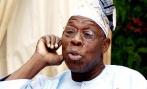 Obasanjo-360x220