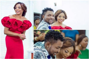 Oritsefemi-Gets-Married-In-Very-Low-Key-Wedding-Ceremony