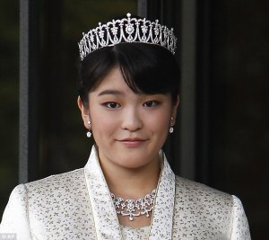 4062DF8F00000578-4510700-Japan_s_Princess_Mako_the_first_daughter_of_Prince_Akishino_and_-a-2_1494956119048