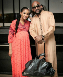 Banky-W-Adesua-Weddin-Party2