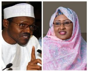 buhari-first-lady-300x244