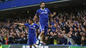 diego-costa-chelsea-v-middlesbrough-premier-league-08052017_16xeif75n9na3172jqxgehicfz