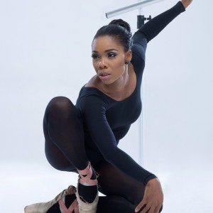 Kaffy-Dance-Promo-April-2015-4