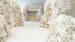 Folarin-Naza-Alakija-Wedding-2