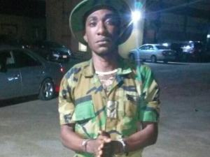Lance-Corporal-Victor-Chukwunonso