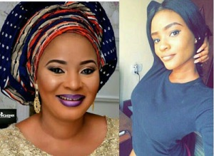 Moji-Olaiya-and-daughter
