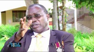 Prof-Lawrence-Mukiibi-children1