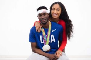 willclaye-queenharrison-engagement-1-high-res-photo-1496246316