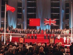 hong-kong-handover-1997